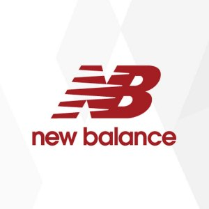 25% Off + Free ShippingOn All Orders @ New Balance Cyber Monday Sale!