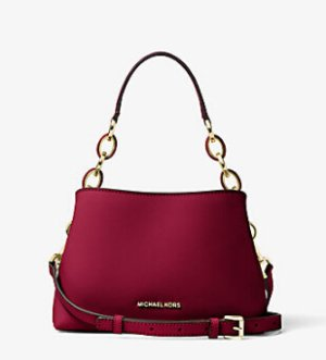 Up to 30% Off MICHAEL MICHAEL KORS Cherry Handbags Sale @ Michael Kors