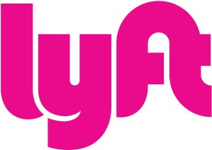 Free! 7 times Lyft Rides (Up to $5 Each) for Free