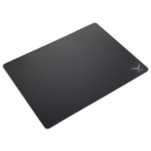 Corsair Gaming MM400 Mouse Mat — Standard Edition