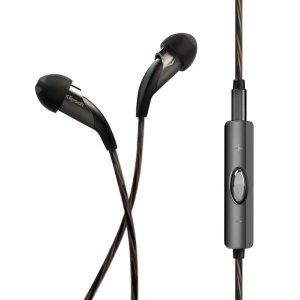 Klipsch® X20i In Ear Headphones | Klipsch
