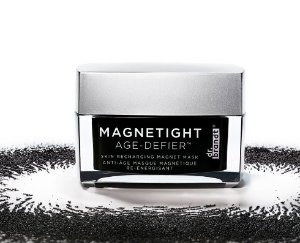 Dealmoon Exclusive! 40% OffMagnetight @ drbrandtskincare.com