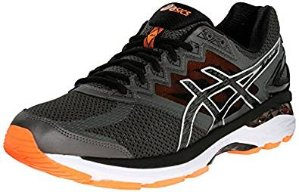 $53.97 Prime Exclusive! ASICS Men's GT-2000 4 Running Shoe