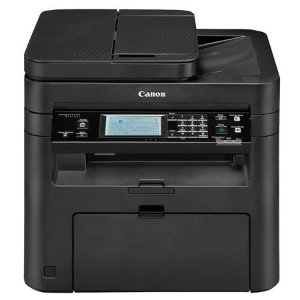 $149.99Canon imageCLASS MF249dw All-in-One Monochrome Laser Printer