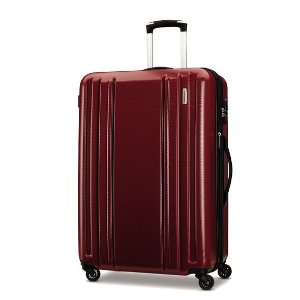 Cyber Monday! 50% Off Exclusive Collections and Free Shipping @ Samsonite