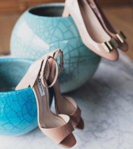Up to 57% Off L.K.Bennett Shoes @ Hautelook