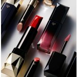 Clé de Peau Beauté @ Spring Dealmoon Chinese New Year Exclusive!