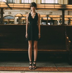 Dealmoon Exclusive! 25% Off Select Date Night Styles @ Nicole Miller