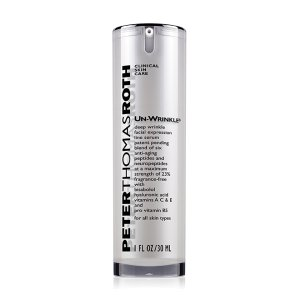 UN-WRINKLE™ FACE SERUM - Peter Thomas Roth Clinical Skin Care