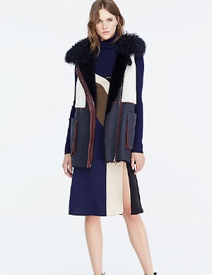 Up to 40% OffSale Items @ DVF