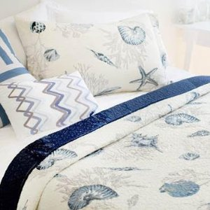quilt set + free shipping