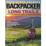 Backpacker Magazine & Outside Magazine