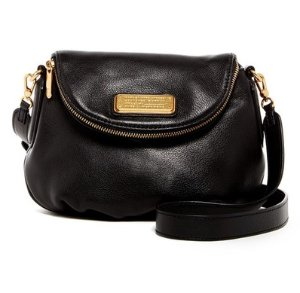 Up to 59% OffMarc by Marc Jacobs Bags @ Nordstrom Rack