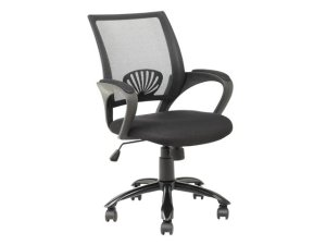 BestChair OC-H12 Ergonomic Mesh Computer Office Desk Task Midback Task Chair