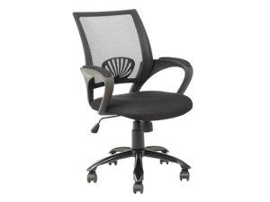 $38.99BestChair OC-H12  Midback 办公椅