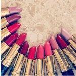 Revlon Super Lustrous Lipstick Creme @ Amazon.com