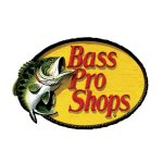 Bass Pro Shops Black Friday 2016 Ad Posted