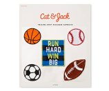 Kids; Patches Cat & Jack™ - Sports : Target