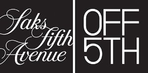 Free$40 Off $150 Purchase or $100 Off $350 Purchase Saks Off 5th In Store Voucher @ Gilt City