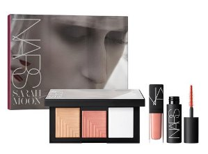 $65 Non-Fiction Face Set @ NARS Cosmetics
