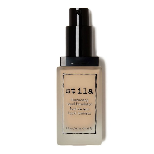 Illuminating Liquid Foundation - Stila Cosmetics - Stila