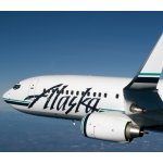 Alaska Airline San Francisco-Seattle Flight Deal