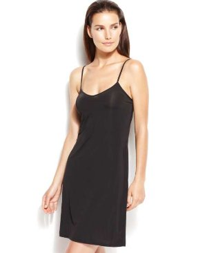 As Low As $24 Calvin Klein Full Slip