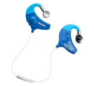$49.99Denon AH-W150BU Exercise Freak In-Ear Headphones
