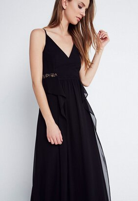Up to 60% Off + Extra 40% Off Dresses @ BCBGeneration