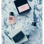 with Every Purchase @ Erno Laszlo