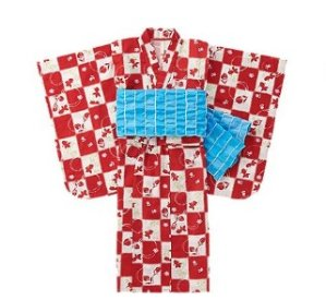 Starting From $19.9 Yukata Sale @ Uniqlo