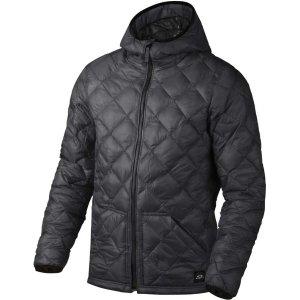 Oakley Men's Chambers Primaloft Jacket| DICK'S Sporting Goods