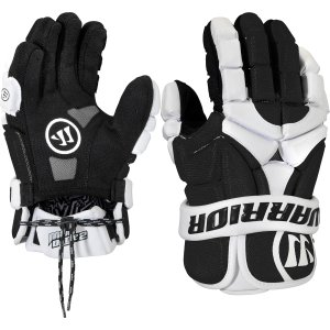 Warrior Men's Mac D-Lite 2 Lacrosse Gloves| DICK'S Sporting Goods