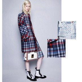 Up to 70% OffThom Browne @ THE OUTNET