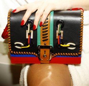 Dealmoon Exclusive! 20% Off Paula Cademartori Handbags @ Forzieri