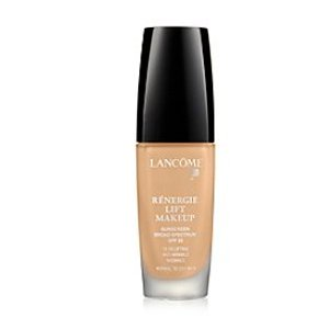 Lancome® Renergie Lift Foundation SPF 20 Lifting-Radiance