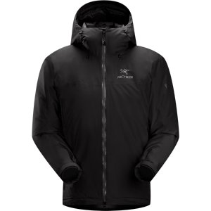 Arc'teryx Fission SL Insulated Jacket - Men's | Backcountry.com