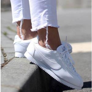 Nike Cortez 大童款