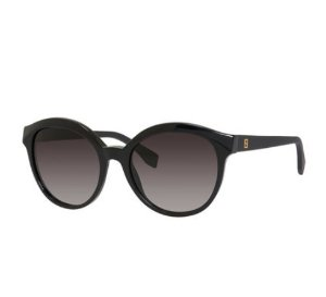 Up to 40% Off with Sunglasses Purchase @ Neiman Marcus