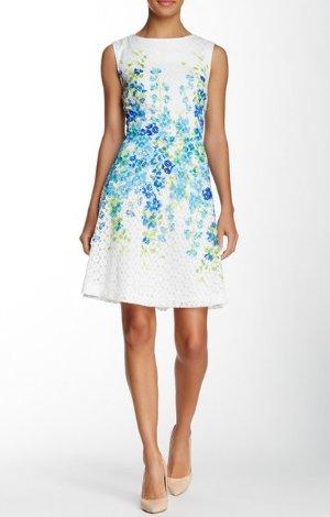 Up to 75% Off Dresses Sale @ Hautelook