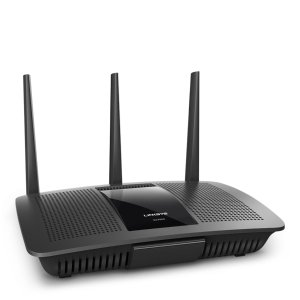 Linksys EA7500 AC1900 MU-MIMO Smart Wi-Fi Router