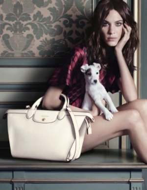 Dealmoon Exclusive! Up To 25% Off Longchamp Handbags Sale @ Sands Point Shop