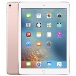 Apple iPad Pro 9.7inch Sales Event