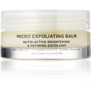 Oskia Micro Exfoliating Balm (50ml) | BeautyExpert