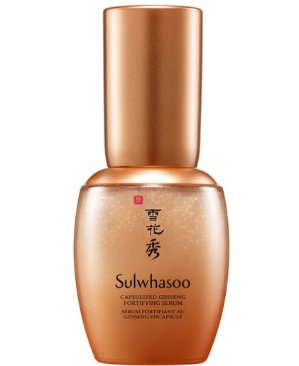Up to $1200 Gift Card with Sulwhasoo Purchase @ Neiman Marcus