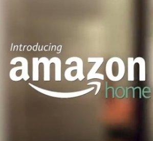 一日特卖,最高额外85折!Amazon.ca 精选家居用品超低价促销