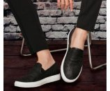 Vince Camuto Becker Slip-On Sneakers - Sneakers - Shoes - Macy's