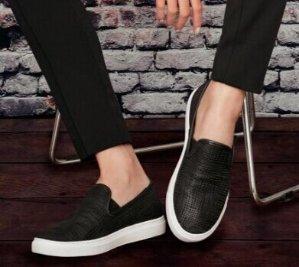 $58.8(reg.$98) Vince Camuto Becker Slip-On Sneakers