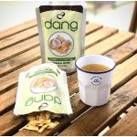 Dang Gluten Free Toasted Coconut Chips, Original, 1.43 Ounce Bags (Pack of 12)