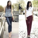 40% Off Regular-Priced Items @ Banana Republic